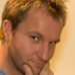 Morten Normann Almeland