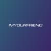 imyourfriend