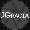JGraciaphoto