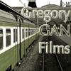 Gregory Gan