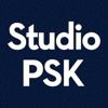 Studio PSK