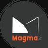 Magmatv