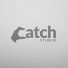 Catch Studio