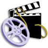 Sssh.com Original Films
