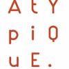 Atypique Productions