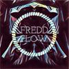 freddflow