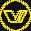 Venture Visuals