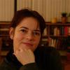 Annette Apitz