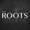 The Roots Productions