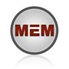 Mile End Media