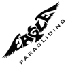 Eagle Paragliding