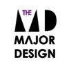 MajorDesign Creative Agency