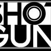 SHOTGUN VFX