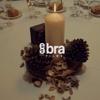 EEBRA FILMS