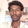 Thaveethu.s