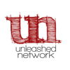 Unleashed Network