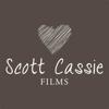 Scott Cassie Films