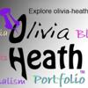 Olivia Heath
