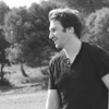 Nicolas Bressier Film Director