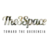 The3space