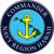 Commander Navy Region Hawaii