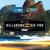Billabong Rio Pro Brasil