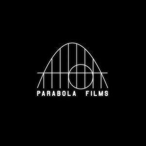 Profile picture for Parabola Films