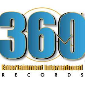 Profile picture for 360 EI Records