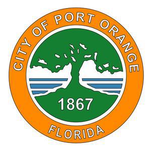 Profile picture for City of Port Orange