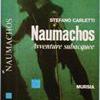 Naumachos