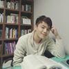 JH Seo