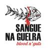 Sangue na Guelra