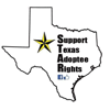 Texas Adoptee Rights