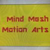 Mind Mesh Motion Arts