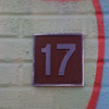17frost