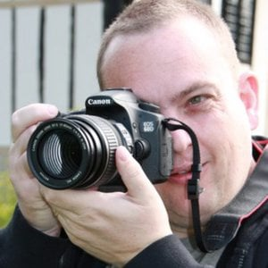 Profile picture for Julian Kemp