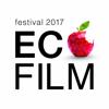 Ecofilm Festival MX