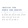 Institut Fuer Musik Und Medien