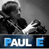 Paul E