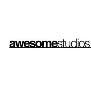 Profile picture for Awesome Studios
