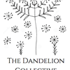 The Dandelion Collective