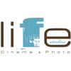Life Studios Inc, Wedding video
