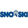 SnoNski Tours
