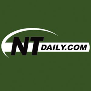 Profile picture for NTDaily