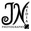 Noriega Media