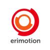 Erimotion