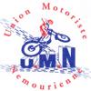 UM Nemours (TC marcoussis)
