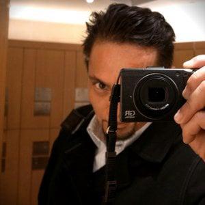 Profile picture for Warren Stuart