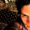 Luis Suasnávar - PHOTOSHOOTER