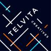 Telvita